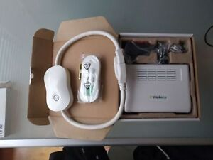 got thinkeco smart ac kit on ebay need registration key