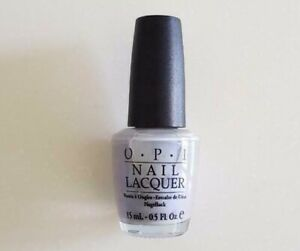 OPI-Give-Me-The-Moon-NL-B62