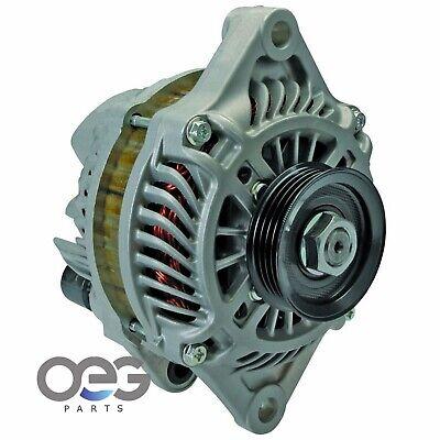 New Alternator For Chevy Truck R20 R30 Suburban 7.4L 454 V8 10479883 1105661