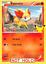 miniature 29 - Carte Pokemon 25th Anniversary/25 anniversario McDonald's 2021 - Scegli le carte