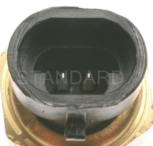 Engine Coolant Temperature Sensor Standard TX13