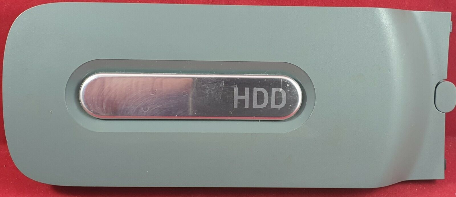 20GB HDD Hard Drive Microsoft Xbox 360 VGC
