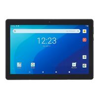 Onn 100003562 10.1-inch Pro 32GB Tablet Refurb Deals