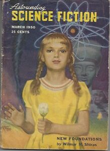 Astounding-Science-Fiction-March-1950-L-Ron-Hubbard-Story