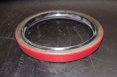 Timken 471539 Seal