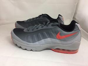 9871518b165e Image is loading NEW-MEN-039-S-NIKE-AIR-MAX-INVIGOR-