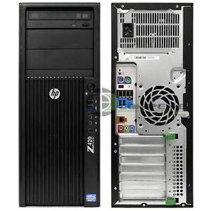 HP Z420 WORKSTATION SAS CONTROLLER DRIVER DOWNLOAD