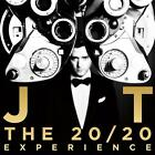 The 20/20 Experience (Deluxe Version) von Justin Timberlake (2013)