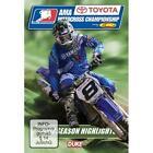 2007 Season Highlights von Ama Motocross Championship (2012)