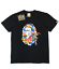 BAPE-Marvel-Shirts-A-Bathing-Ape-T-Shirt-US-Size thumbnail 30