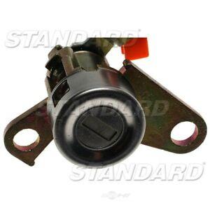 Door Lock Kit Standard DL-109L fits 93-98 Toyota T100