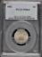 thumbnail 1 - :1882 5C SHIELD-NICKEL LOW-POP KEY-DATE LUSTROUS SELECT PCGS-MS-64 HIGH-GRADES
