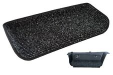 CAB STEP MATS 2X FOOT WELL MAT 4 Fiat Ducato Citroen Peugeot 2006 model onwards