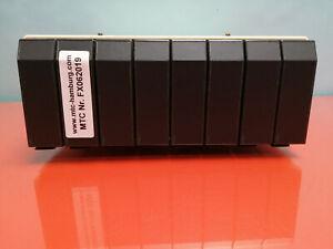 GE-F-CU8-22-05-Module-Rack-mit-Blenden