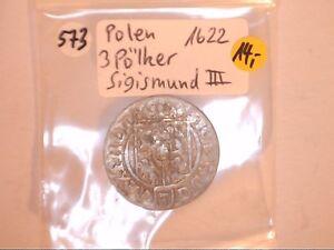 Polen-Sigismund-III-3Poelker-Pos-573