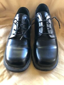 Dr-Martins-The-Origanal-Size-7