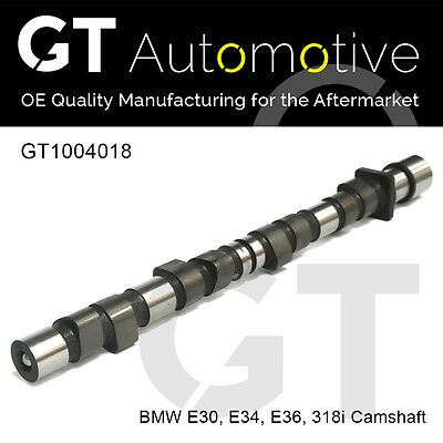 CAMSHAFT BMW E30 E34 E36 318i M40 B18 M.E M40B18 1.8i 11311709580