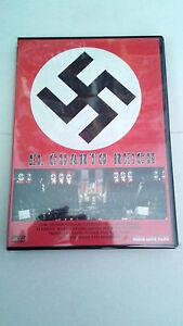 DVD \