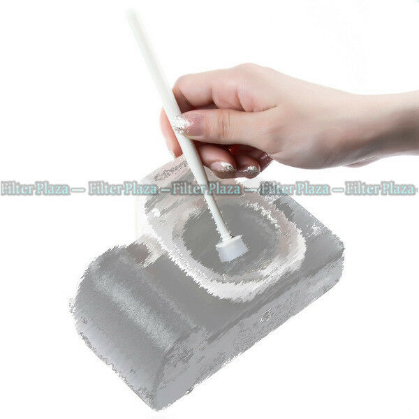 PRO Camera CCD CMOS Sensor Dust Cleaning Jelly Cleaner for Canon Nikon Sony DSLR