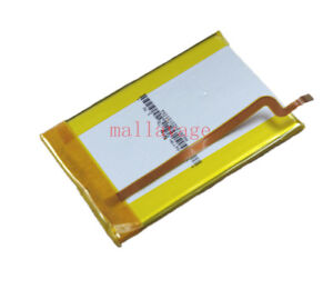 LG-3000mAh-Battery-replace-fr-iPod-Classic-6-7-80-120-160GB-Video-5-5-5-30GB