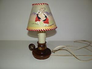 D'achats Les Meilleurs À Lampe De 1950 Annonces Vintage Et Ventes rshtQdC