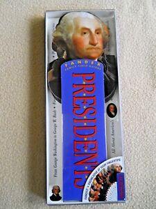 Fandex-PRESIDENTS-Study-Guide-History-Washington-to-George-W-Bush-Educational