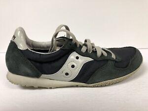 Bullet Classic Navy Sneaker -2943-6
