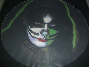 Kiss-Peter-Criss-LP-Picture-Vinyl