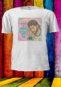 Brigitte Bardot Singer Men Women Unisex T Shirt T-shirt Vest Baseball Hoodie 304