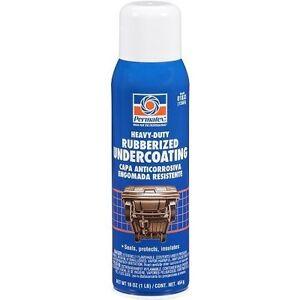 2x Cans Permatex Spray On Rubber Flex Flexible Sealant