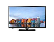 """NEW LG 32"""" Class 720P LED HDTV - 32LF500B"""