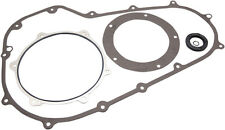 Cometic Gaskets AFM Series Primary Gasket, Seal And O-Ring Kit - C9173
