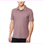 32-Degrees-Cool-Men-039-s-Short-Sleeve-Polo-Shirt-Variety thumbnail 20