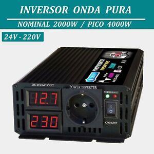 Inversor-de-Corriente-de-Onda-Senoidal-Pura-2000W-4000W-DC24V-AC220V-elbox99
