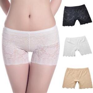 Sexy short pant