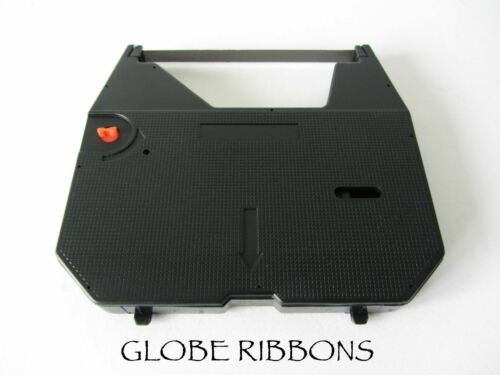 KX-R191 *CORRECTABLE* FILM TYPEWRITER RIBBON *PANASONIC ELECTRONIC* KX-R190