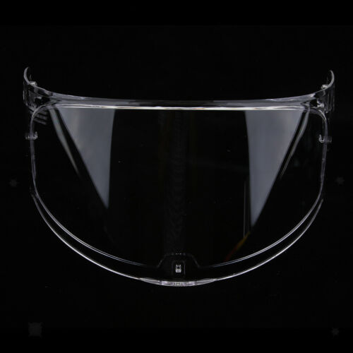 Motorcycle Parts Helmet Visor Face   Fits for LS2 FF320 328 353