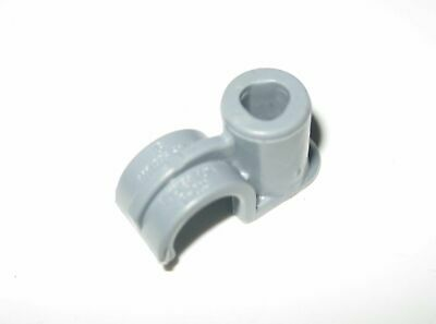 Mercedes Cable Pipe Hose Line Holder Clip Bracket Clamp A1635050022