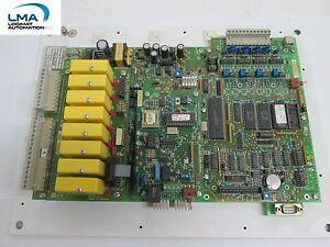 CONTROL-MICROSYSTEMS-TELESAFE-6000-REMOTE-TERMINAL-UNIT