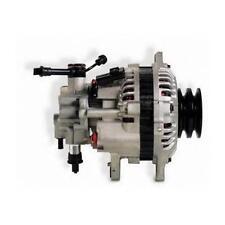 Lichtmaschine Hyundai Mitsubishi 2.5 TD Diesel 37300-42860 AF190216 90A NEUTEIL