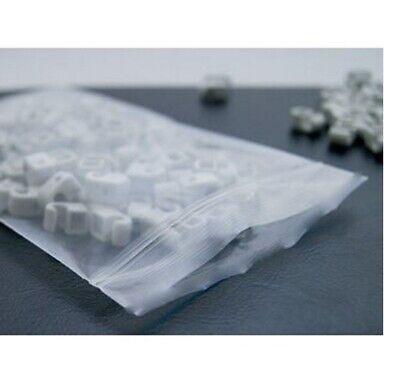 LDPE-Seitenfaltenbeutel 10St transparent 415+315// 650// 0,075mm Bodennahtbeutel