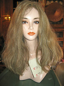 Helena-Collection-Long-Full-Wig-Style-Mistique-4-Colors-Available