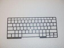 New Dell Latitude E5470 Keyboard Bezel Trim Lattice Plastic -NIA01-9F01R