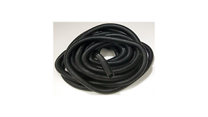 """1 1//2/"""" Wire /& Cable Loom I.D"""