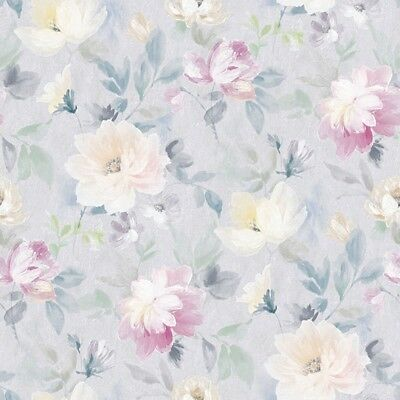 green 4 Single paper decoupage napkins 422 indigo  design Background lace