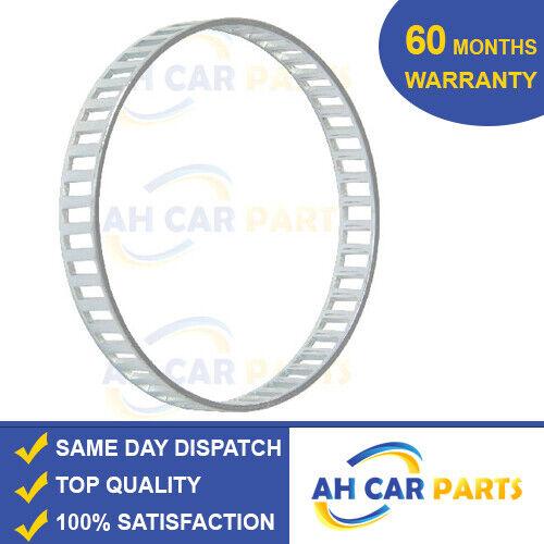 ABS RING FOR PORSCHE 911 CARRERA 4 996 Model rear sar451