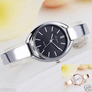 LVPAI-Women-Watches-Ladies-Stainless-Steel-Analog-Quartz-Bracelet-Wrist-Watch