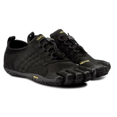 VIBRAM FIVE FINGERS TREK ASCENT MENS 42 47 NEW | eBay