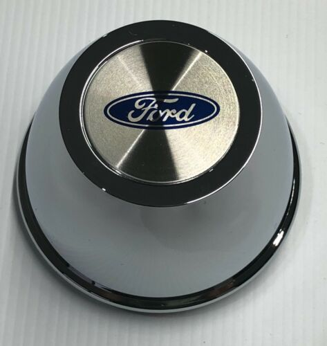 FORD XC XD XE XF Wheel centre CAP NEW Falcon Fairmont GXL Ghia Fairlane Coupe GS