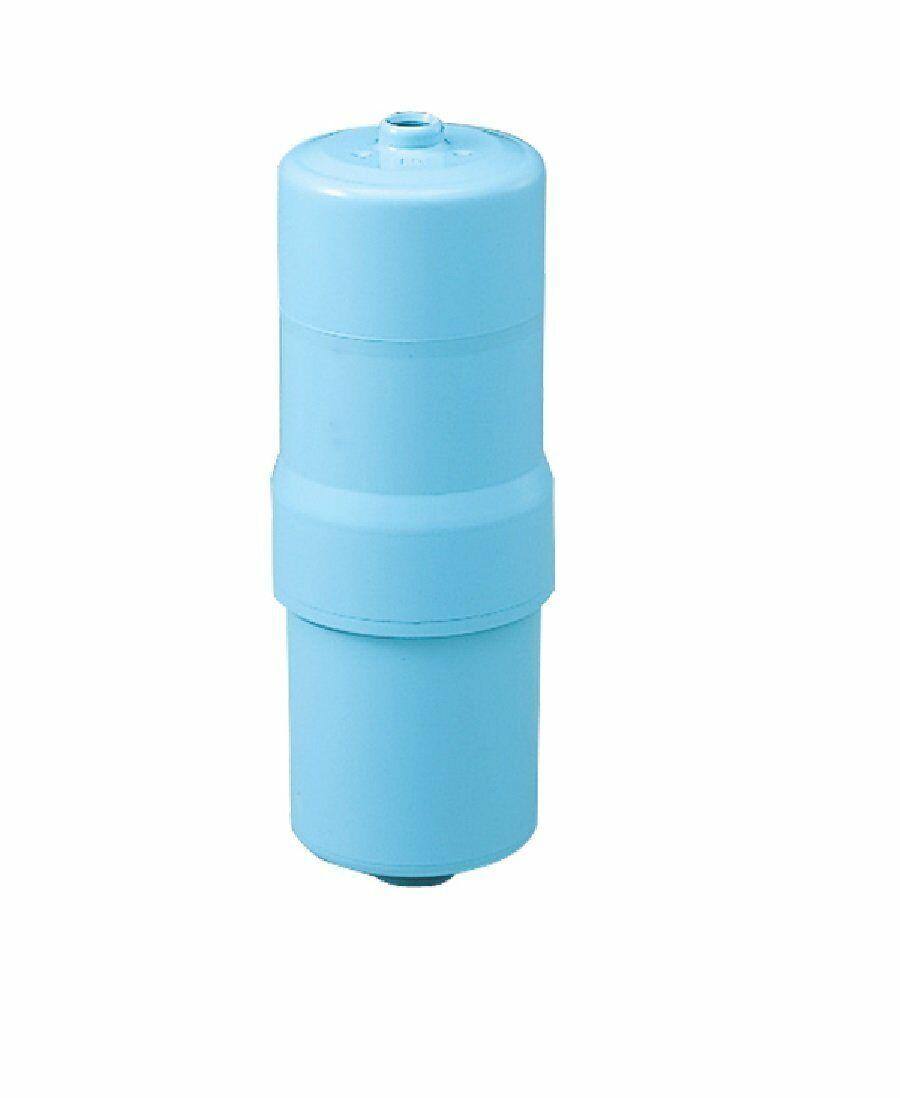 Panasonic Conditionneur d'eau Cartouche Alcaline Ion Conditionneur d'eau TK7... JP-R
